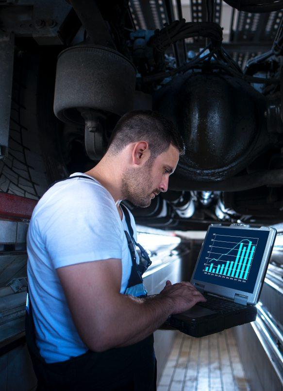 Strojarski računalni tehničar