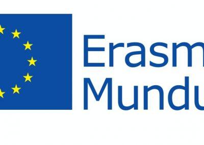 Program Erasmus Mundus