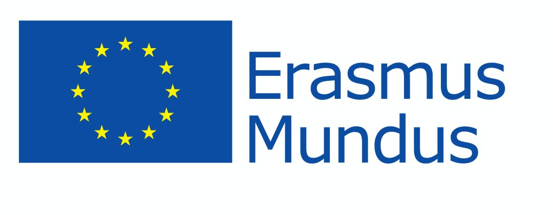 Program Erasmus Mundus