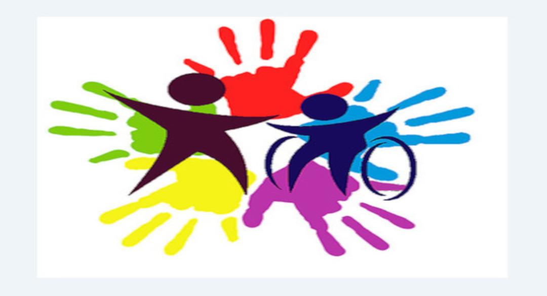 """Projekt """"Pristupačnost digitalne tehnologije osobama s posebnim potrebama"""""""