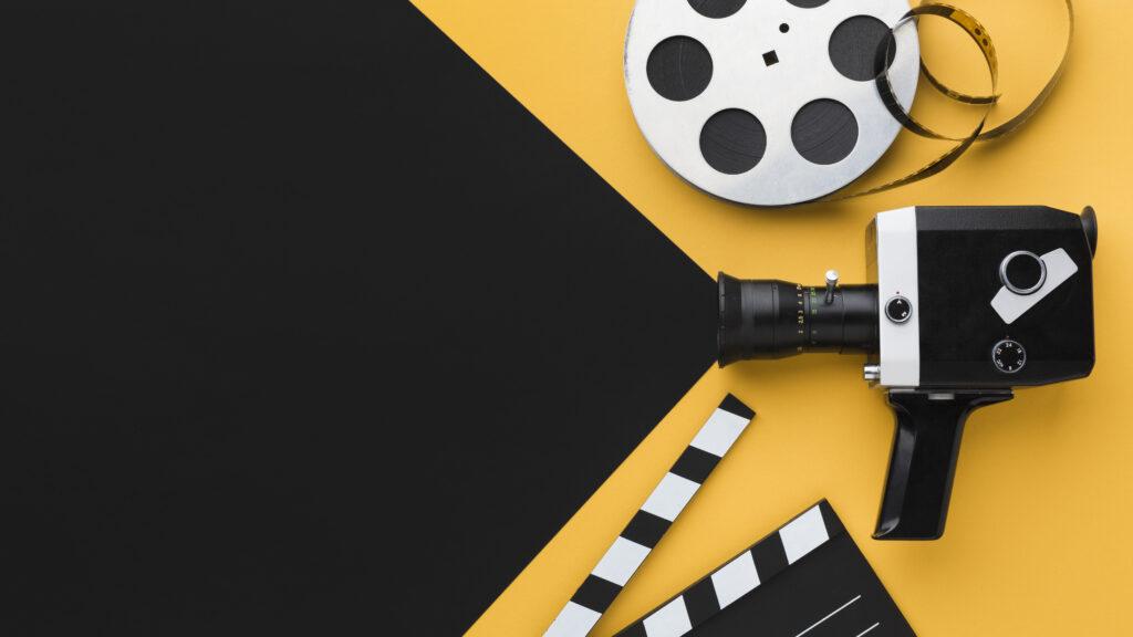 Kameru primi i video snimi! – Pridruži se i ti!
