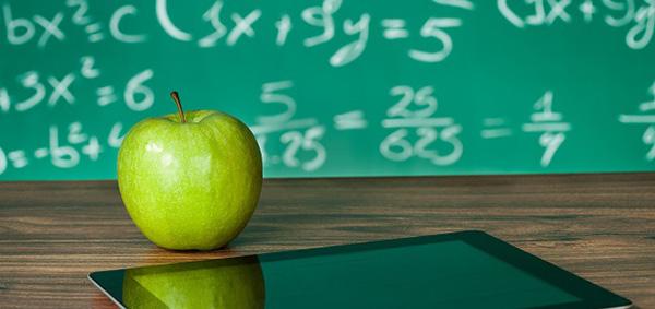 Obavijesti vezane uz početak školske godine